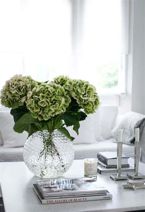 top  tips  coffee table styling decoholic