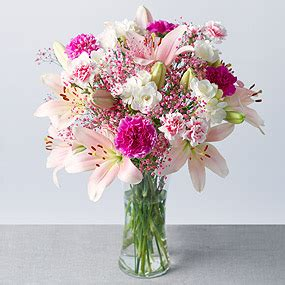 Sulap Five In One Flower birthday flowers delivered birthday gifts flowers for birthdays