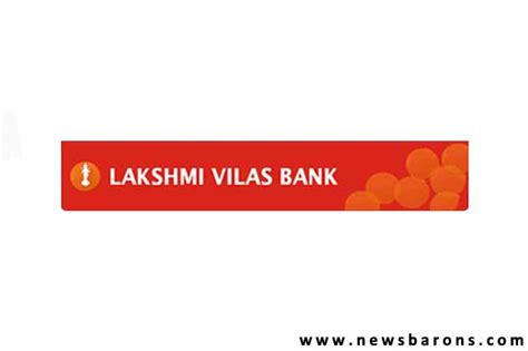 lakshmi vilash bank lakshmi vilas bank to raise inr 780 crore newsbarons