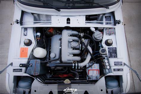 bmw  turbo motor photo  shaun porcar  www