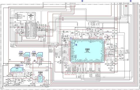 sony xplod lifier wiring diagram free wiring