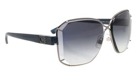 new daniel swarovski sunglasses sw 5 grey 12b sk0005