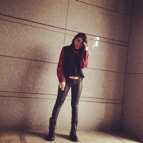 cl 2ne1 instagram cl s instagram photo 131029 2ne1 photo 36016877 fanpop