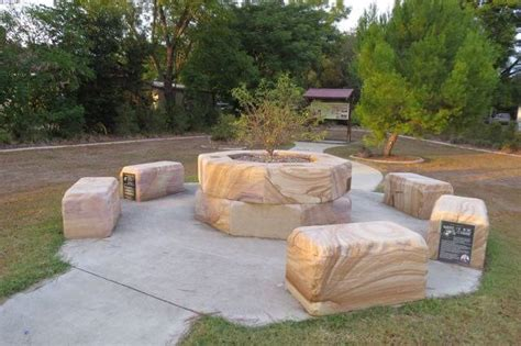 Garden Rocks Brisbane Garden Rocks Brisbane Decorative Garden Rocks Brisbane Home Inspirations Garden Rocks For
