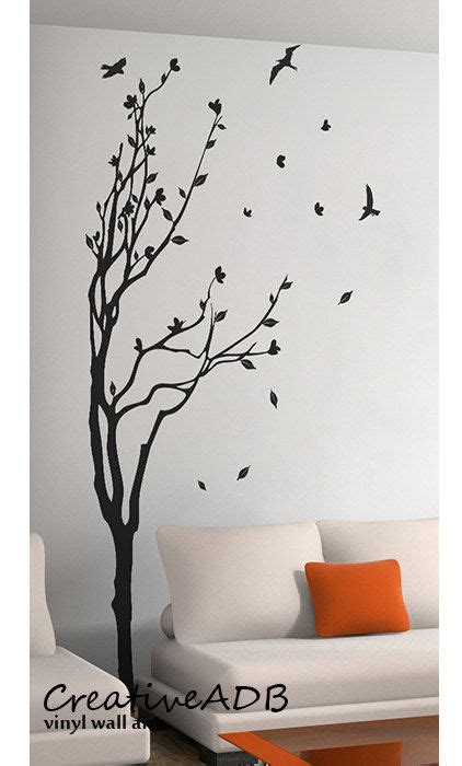 tattoo home decor wall sticker decoration would be a fun tattoo home