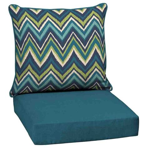 patio chair cushions images  pinterest patio