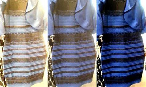 azul y negro o dorado y blanco de qu color ves este el vestido 191 azul y negro o blanco y dorado 161 resuelto
