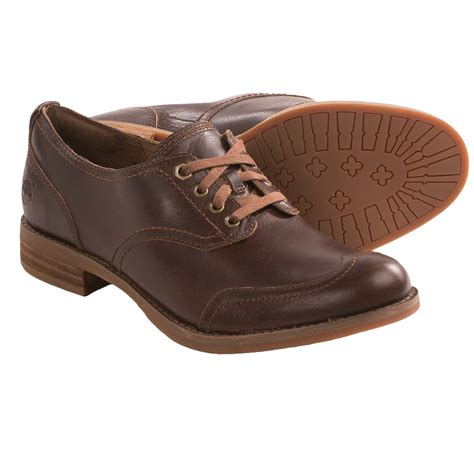 oxford shoe for timberland earthkeepers savin hill oxford shoes for