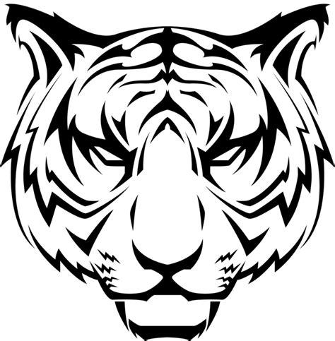 yakuza tattoo png image tiger yakuza symbol png animal jam clans wiki