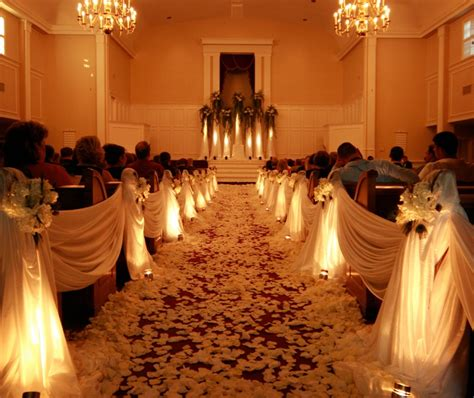 wedding aisle draping aisle draping ceremony decorations elliott events