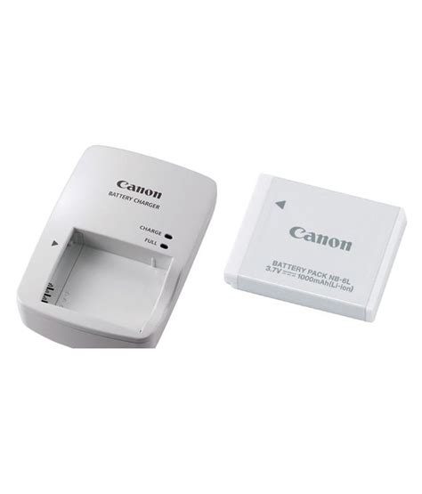 Charger Canon Cb 2lye Buat Type Nb 6l Original gfd nb 6l best price in india on 6th march 2018 dealtuno