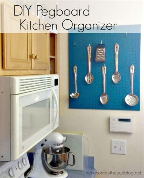 diy kitchen organizer quotes diy kitchen utensil organizers kitchen utensil