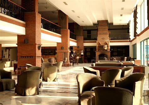 pamukkale zafir termal zafir termal hotel etstur com