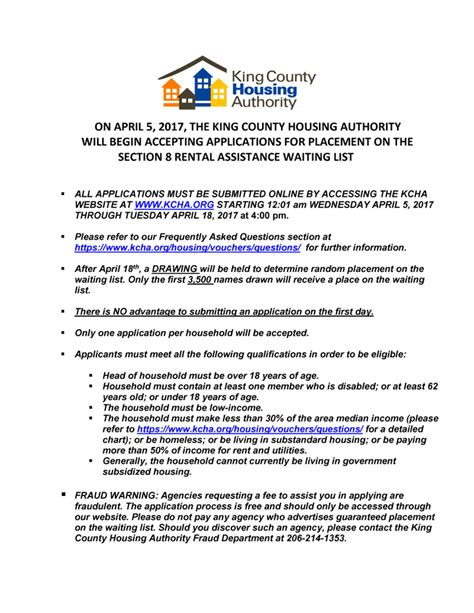 section 8 accepting applications what cities are accepting section 8 applications 28