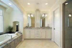 Double Sink Bathroom Ideas » Home Design 2017