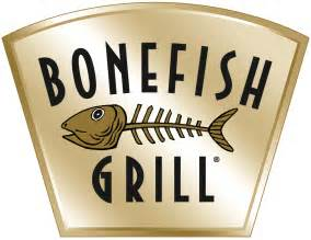 Bonefish Grill Wednesdays At Bonefish Grill Citypeek Food Wine