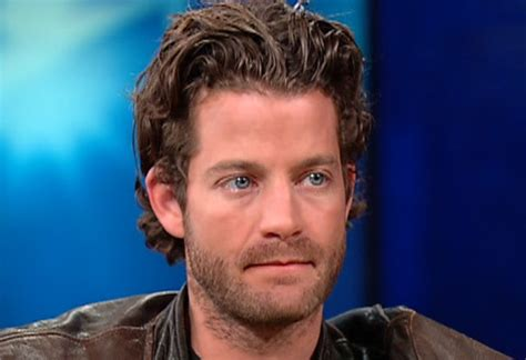 Nate Berkus Tsunami | surviving the tsunami