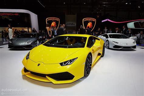 cars movie lamborghini lamborghini huracan brings 610 hp of fighting spirit to