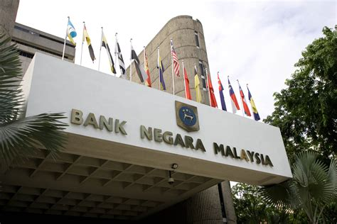 national bank malaysia enhanced corporate governance standards for financial