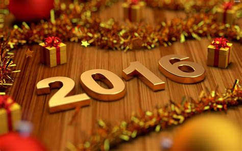 wallpaper christmas and new year 2016 new year new year s eve christmas 2016 gifts for
