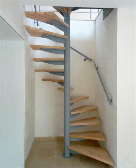 Escalier En Colimacon by Loop Carre Escalier Int 233 Rieur Colima 231 On