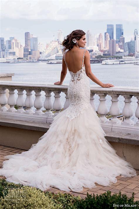 pretty mermaid wedding dresses top 100 most popular wedding dresses in 2015 part 2