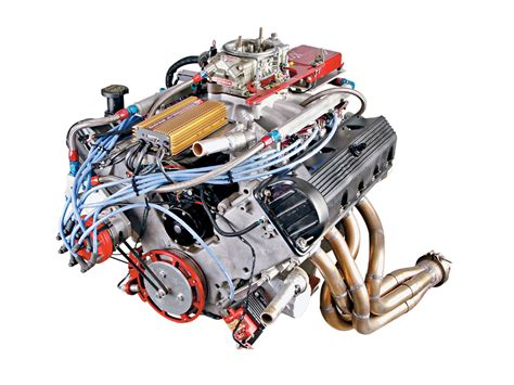 modded cars engine simple car engine diagram simple free engine image for