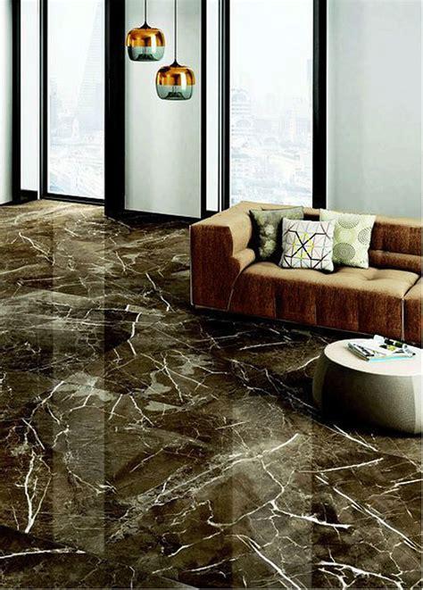model harga lantai granit motif terbaru