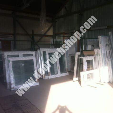kunststofffenster preisliste festverglaste kunststoff fenster 6 kammer 80mm bautiefe