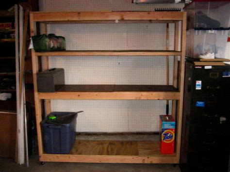Garage Shelving Craigslist Garage Shelving Ideas Units 5 Must Ask Questions