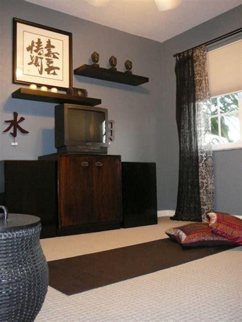 livingroom yoga creating space for yoga living feng shui