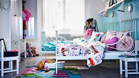 camas peque as infantiles fotos de habitaciones infantiles de ikea rinc 243 n del peque