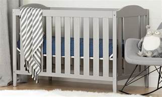 firm crib mattress sealy cozy dreams firm crib mattress day firm