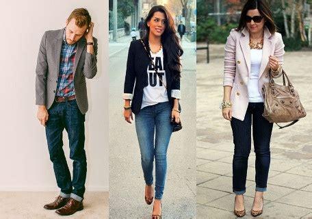 Celana Hitam Buat Kerja 4 cara buat celana terlihat formal lifestyle