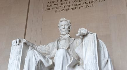the republican party accidentally misquoted abraham