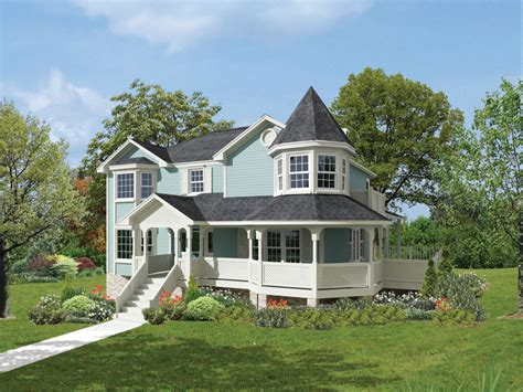 house plans with turrets design