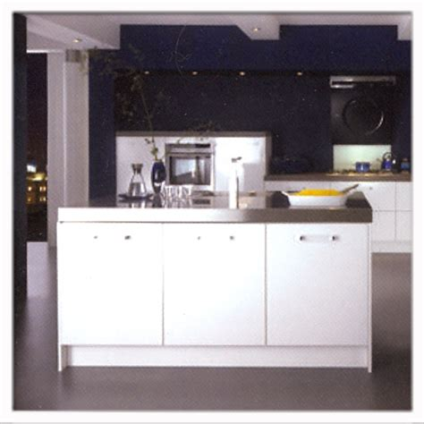 Kitchens Letterkenny by M B Kitchens Bedrooms Sliding Doors Furniture