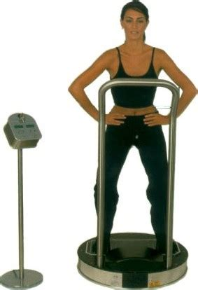 pedana galileo pedana galileo power plate bellezza salute fitness e