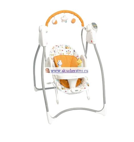 graco swing n bounce graco swing n bounce ru