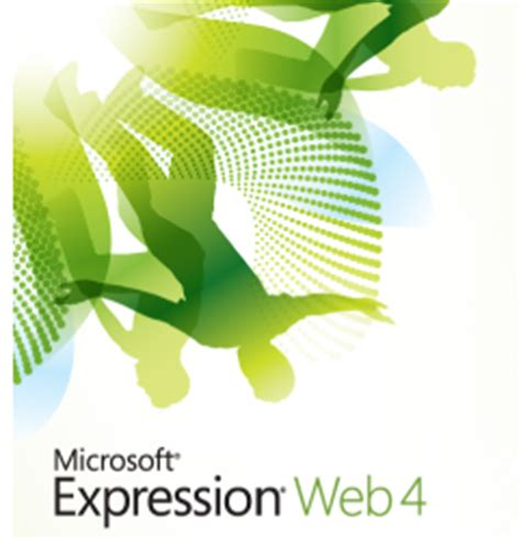 microsoft expression web 4 service pack 1 download