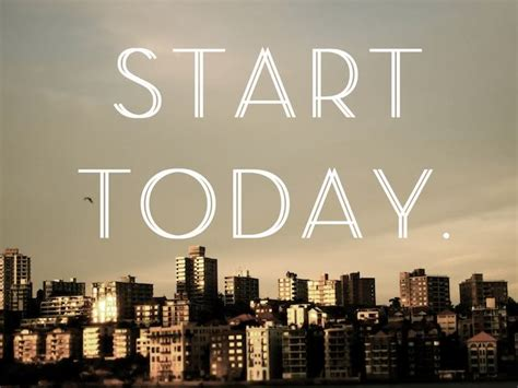 how to start today s doodle start today