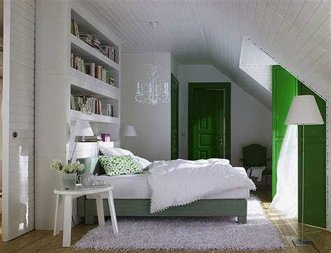 how to decorate an attic bedroom turning the attic into a bedroom 50 ideas for a cozy look