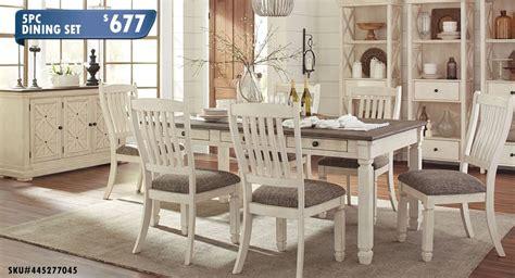 upholstery roseville ca furniture warehouse roseville ca furniture stores in
