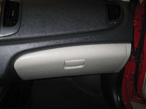 jeepmander replacement hvac blower motor housing