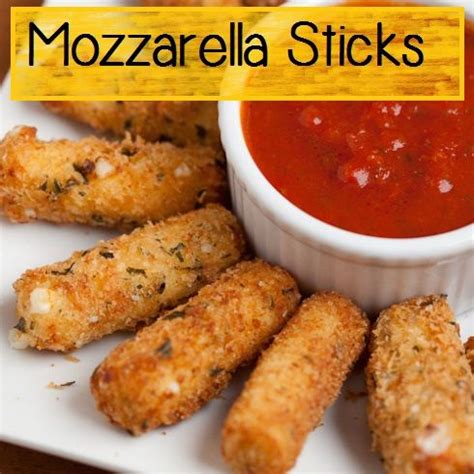 Cheese Stick Oleh Delibakery spinach artichoke dip recipe jokes cave in and after school snacks
