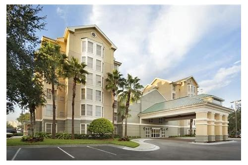 homewood suites orlando deals