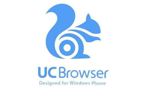 uc browser for nokia lumia 520 2018 – free download soft