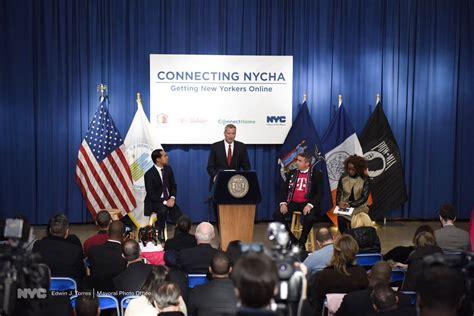 Nyc Mayor S Office by Nyc Mayor S Office Nycmayorsoffice
