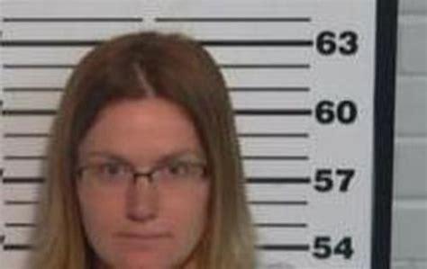 Wilson County Tn Court Records Wendy Hayden 2017 05 23 15 50 00 County Tennessee Mugshot Arrest