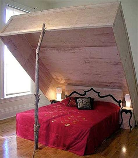 awsome beds amazing cool and unusual beds designs